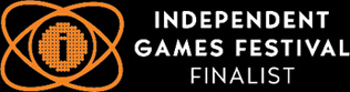 http://igf.com/2013/01/2013_independent_games_festiva_2.html
